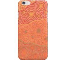 Orbs a Plenty iPhone Case/Skin