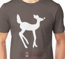 Always Strange Unisex T-Shirt