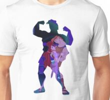 Hercules ~ People Do Crazy Things When They're In Love Unisex T-Shirt