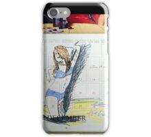 20 iPhone Case/Skin