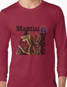 Fresh Coast Gaming T-Shirt Adepticon 2014 Long Sleeve T-Shirt