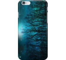 Take Deeper Roots iPhone Case/Skin