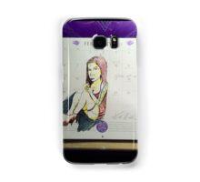 30 Samsung Galaxy Case/Skin
