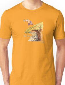 Make my day! Unisex T-Shirt