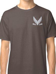 Citadel Council Spectre Classic T-Shirt