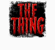 The Thing... Unisex T-Shirt