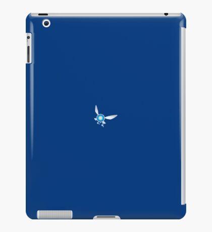 Navi, The Annoying Fairy iPad Case/Skin