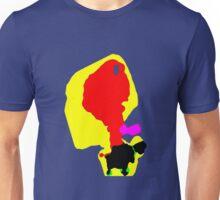Levis Unisex T-Shirt