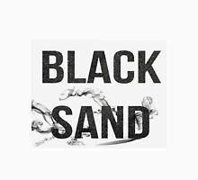 Black Sand Band shirt  Unisex T-Shirt