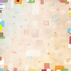 Colorful Blocks by callawinter