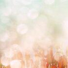 Pastel Flow - 3 by callawinter