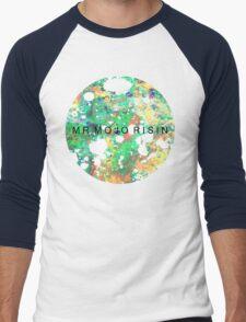 Mr. Mojo Risin' T-Shirt