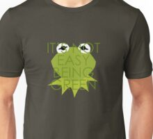 Being Green Unisex T-Shirt