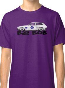 Big Bob Reliant Scimitar Sprint Car Classic T-Shirt
