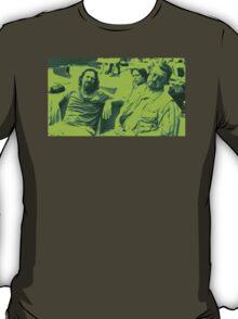 """The Big Lebowski 2"" T-Shirt"