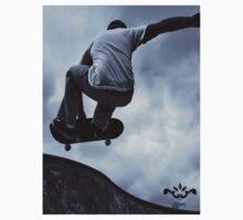 Skate style by Trinity Milano by trinitymilano