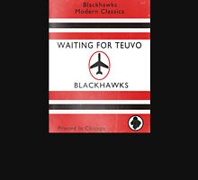 Waiting For Teuvo T-Shirt