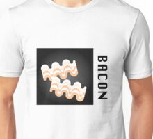 Bacon Is Bacon Unisex T-Shirt