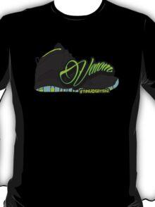 Venom 10 T-Shirt
