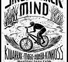 SingleTrack Mind by CYCOLOGY