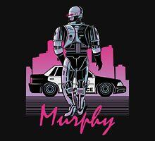 MURPHY DRIVE Unisex T-Shirt