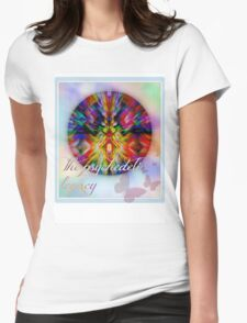 the psychedelic legacy T-Shirt