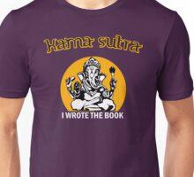 Kama Sutra Lover Unisex T-Shirt