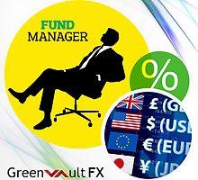 Forex Fund Manager - Greenvault FX by forex
