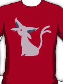 Eeveelutions - Espeon T-Shirt