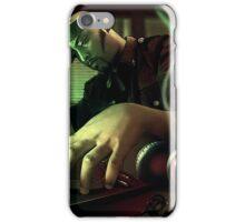 Processing iPhone Case/Skin