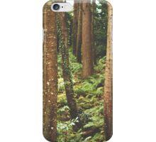 Nature - Ravensdale -  Ireland iPhone Case/Skin