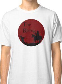 The Rising Classic T-Shirt