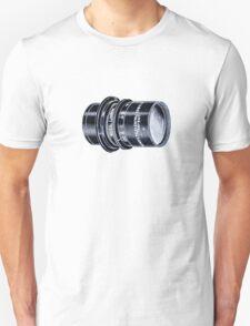 Ross London Lens 1913 T-Shirt