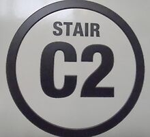 FF- Next stop is C2 by K-Bandy