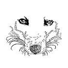 FOX by Sally Barnett