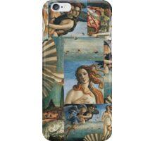Venus Overdose iPhone Case/Skin
