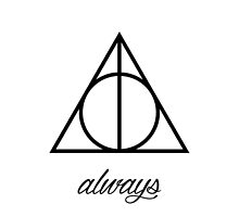 always! by whatstheflop