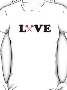 Darts love T-Shirt