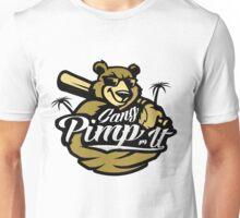 Pimp It Gang Unisex T-Shirt