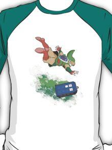 Freefalling T-Shirt