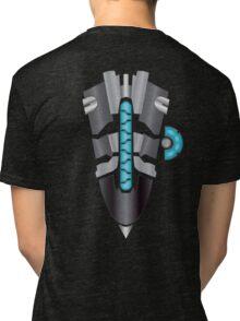 RIG 2.0 Tri-blend T-Shirt