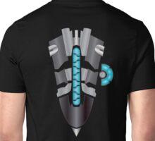 RIG 2.0 Unisex T-Shirt