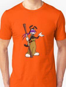 Yakatello Unisex T-Shirt