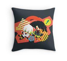Kagerou Project - Haruka Takane Throw Pillow