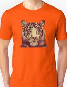 Biro Tiger :) T-Shirt