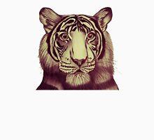 Biro Tiger :) Unisex T-Shirt