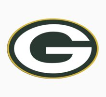 NFL… Football Green Bay Packers by artkrannie