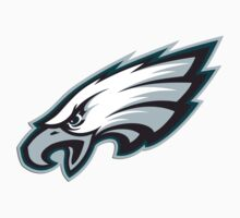 NFL… Football Philadelphia Eagles by artkrannie