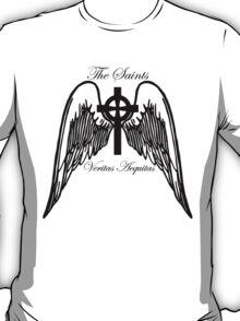 The Saints T-Shirt