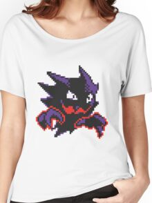Pokemon - Haunter Sprite Women's Relaxed Fit T-Shirt